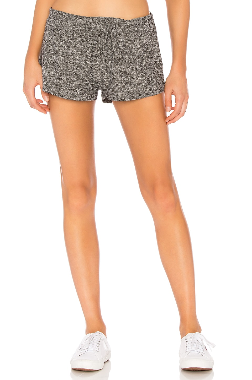 FEATHERWEIGHT JOGGER SHORTS