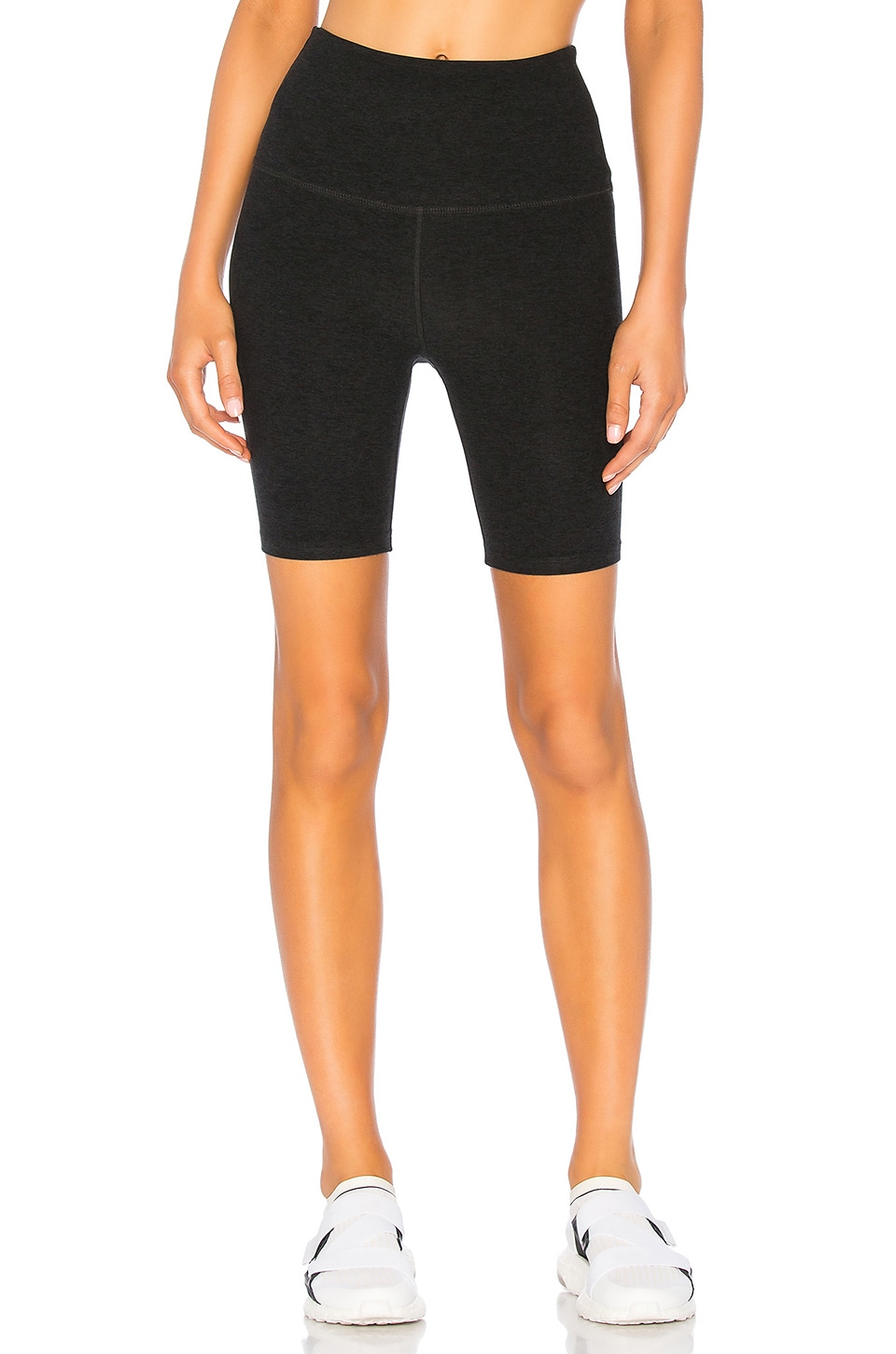 High Waisted Biker Short             Beyond Yoga                                                                                                       CA$ 95.49 2
