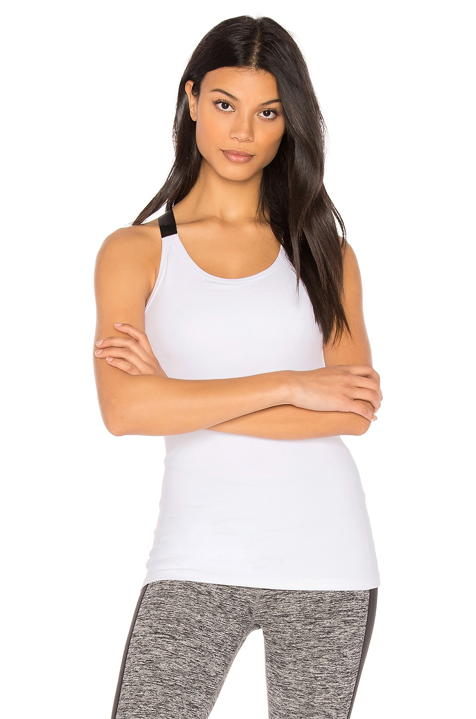 Tried And True Tank by Beyond Yoga