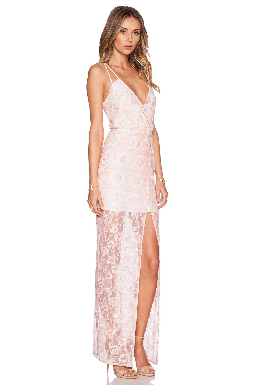 Knit Evening Dresses 95
