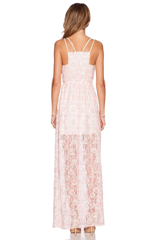 Knit Evening Dresses 96