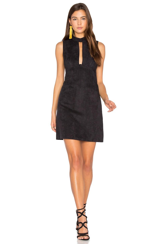 Shift Dress by BCBGeneration