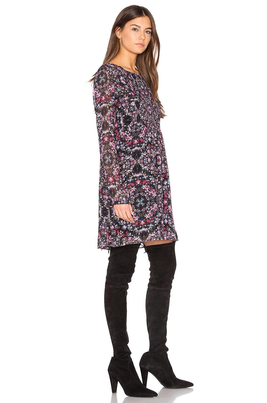 Smocked Dress by BCBGeneration