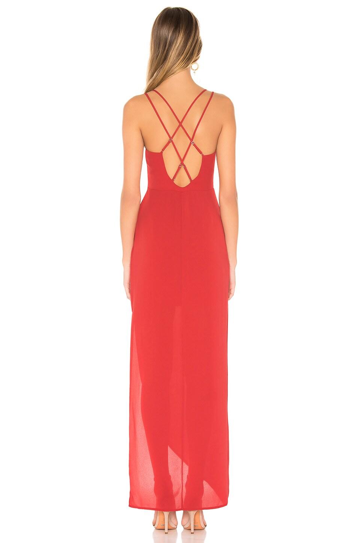 Bcbgeneration Dresses Strappy Maxi Dress