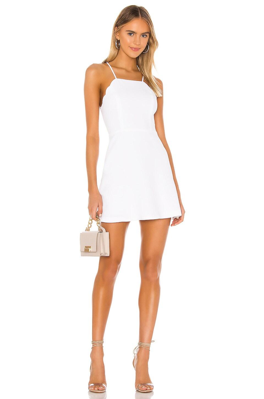 Scallop Dress             BCBGeneration                                                                                                       CA$ 151.25 1