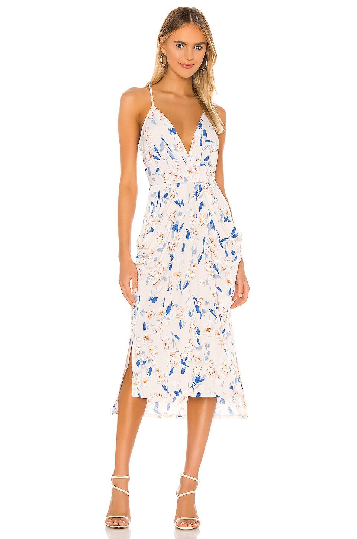 Halter Dress             BCBGeneration                                                                                                       CA$ 110.90 2