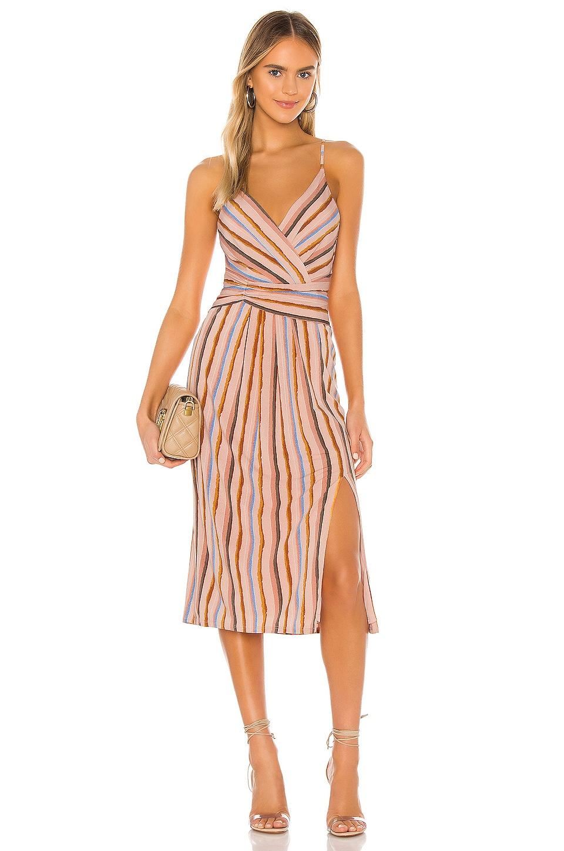 Midi Dress             BCBGeneration                                                                                                       CA$ 109.53 1