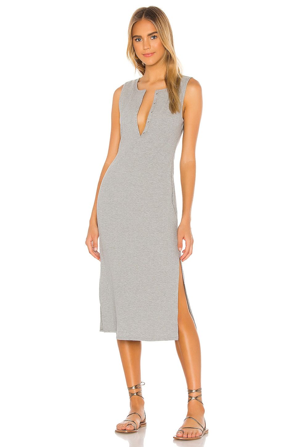 Day Shirt Sleeveless Dress             BCBGeneration                                                                                                       CA$ 105.38 16