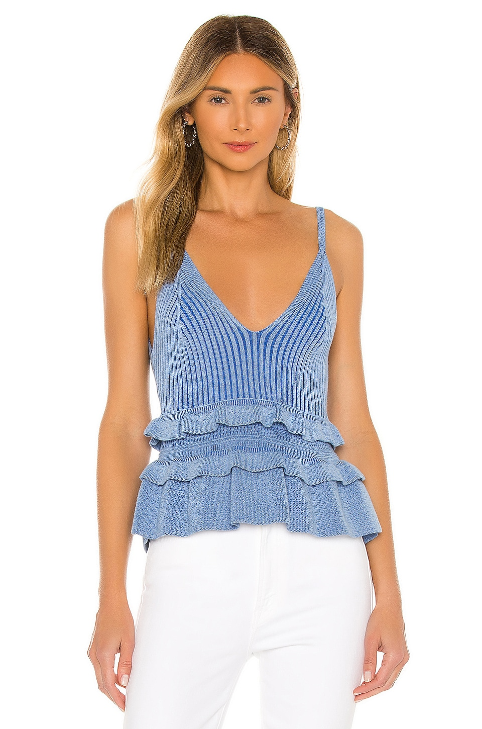 Knit Top             BCBGeneration                                                                                                       CA$ 82.47 1