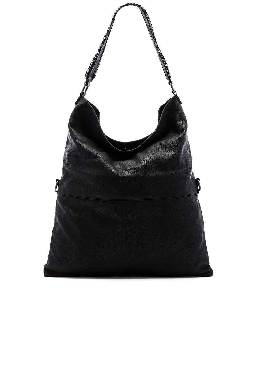 Messenger Shoulder Bag at REVOLVE