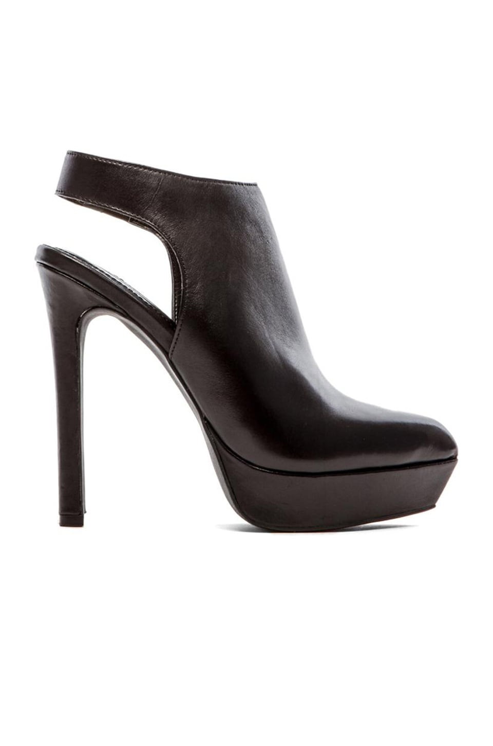 BCBGeneration Sloan Heel in Black
