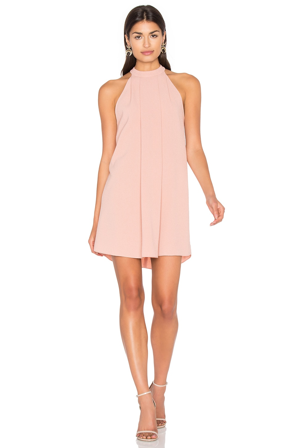 Cameron Dress by Bishop + Young
