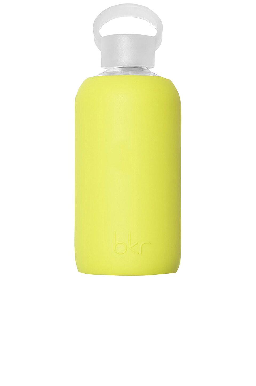 bkr Gigi 500ml Water Bottle in Gigi