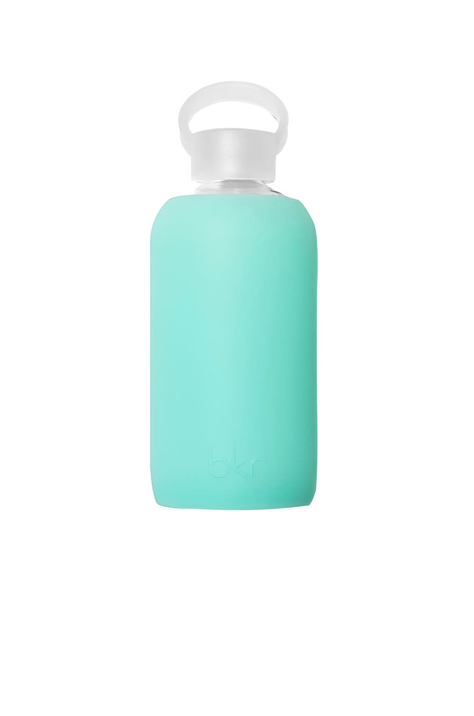 Holiday 500ml Water Bottle