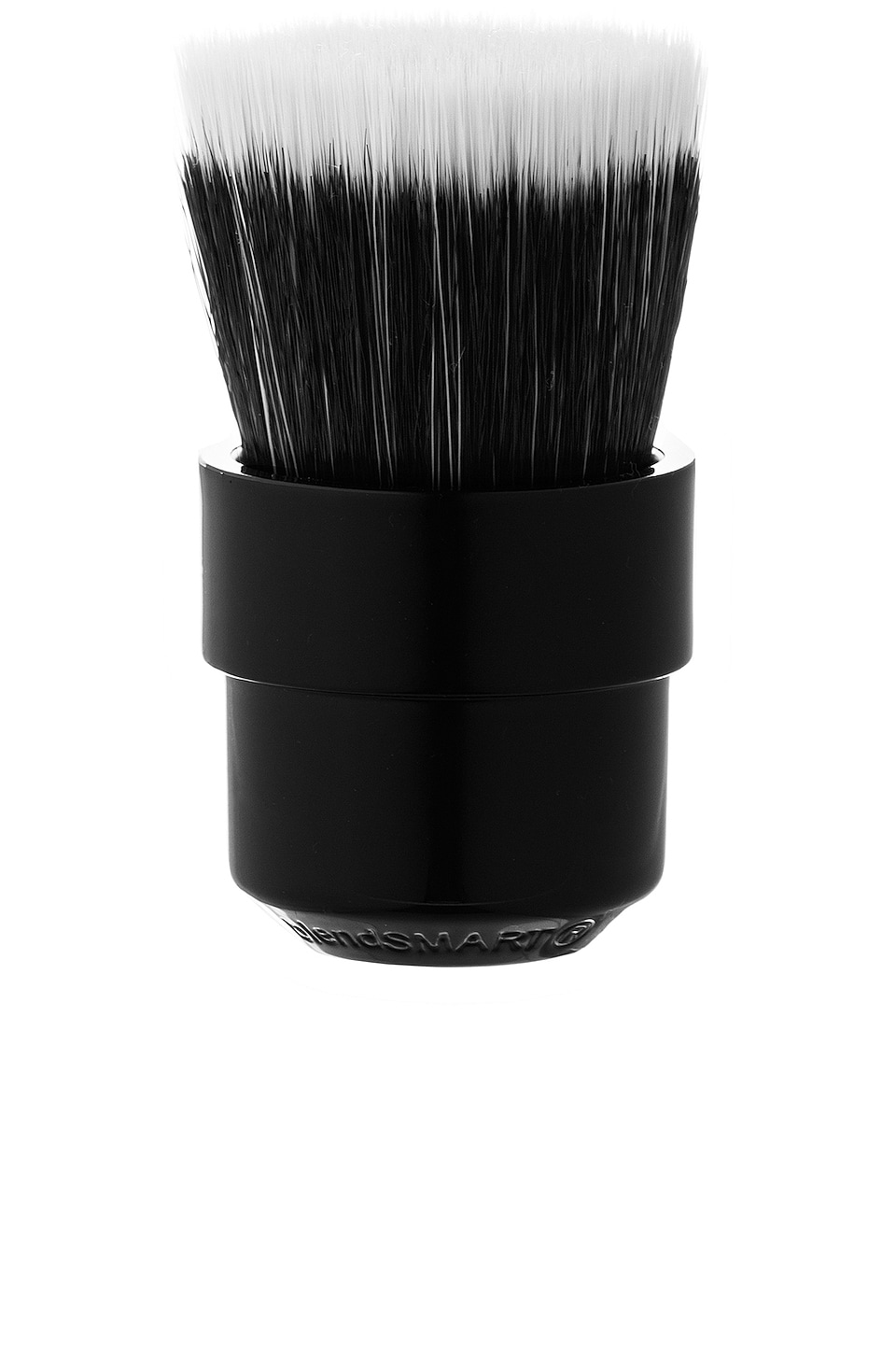 blendSMART blendSMART2 Foundation Brush Head