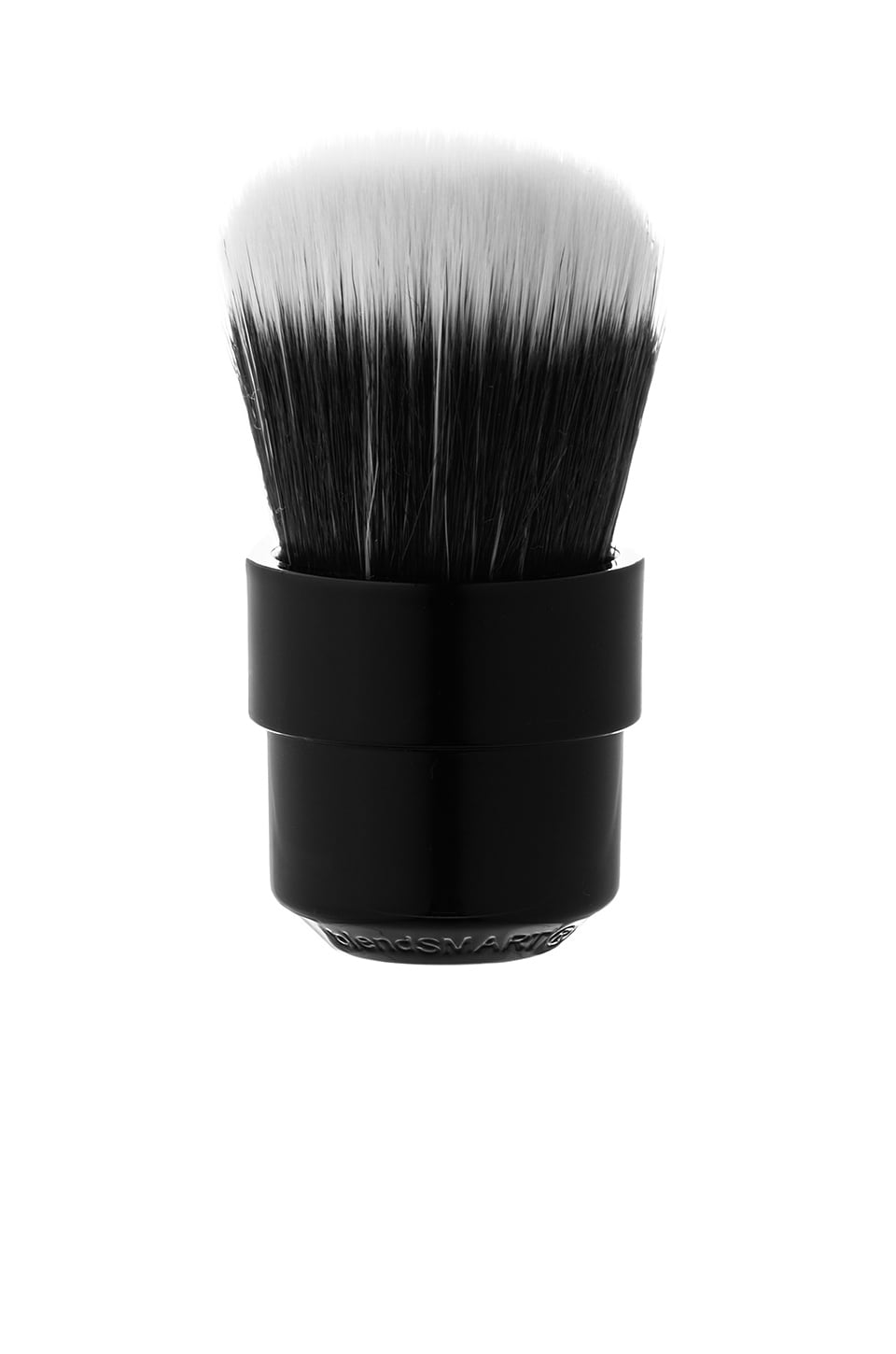 BLENDSMART2 FULL COVERAGE BRUSH HEAD