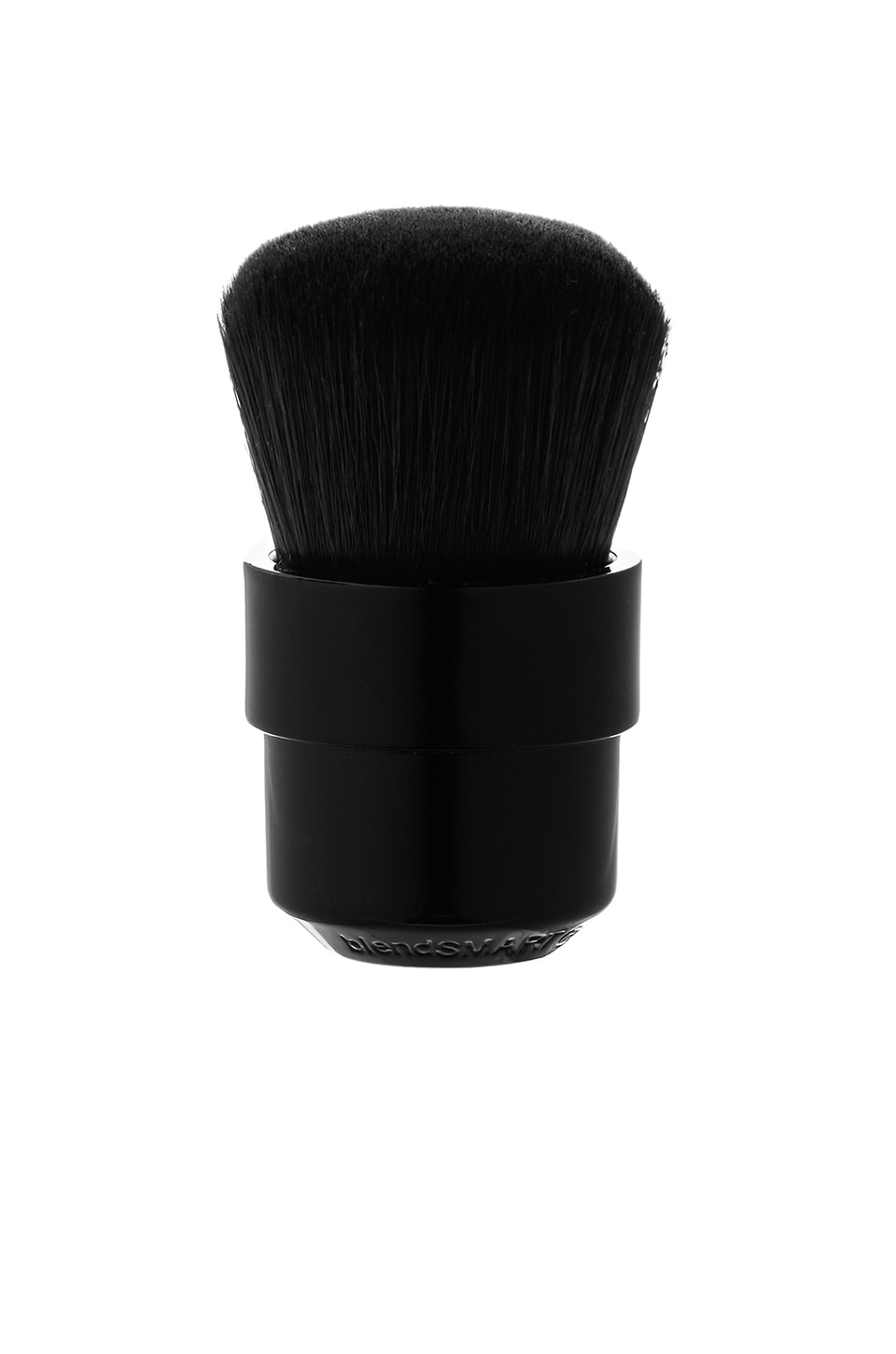 BLENDSMART2 BLUSH BRUSH HEAD