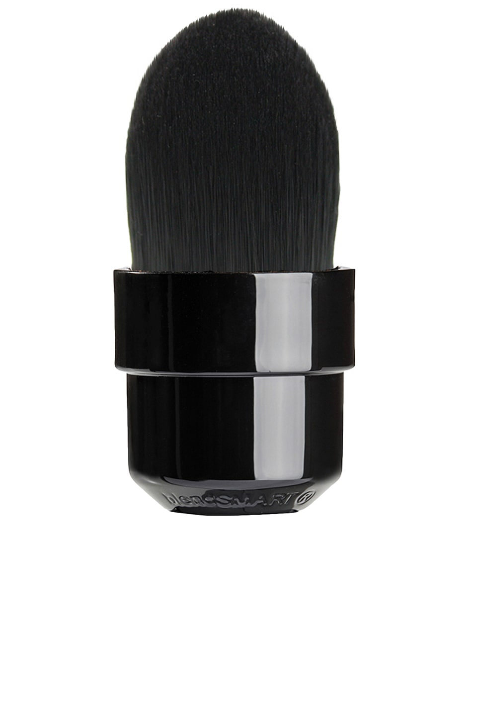 blendSMART blendSMART2 Definer Brush Head