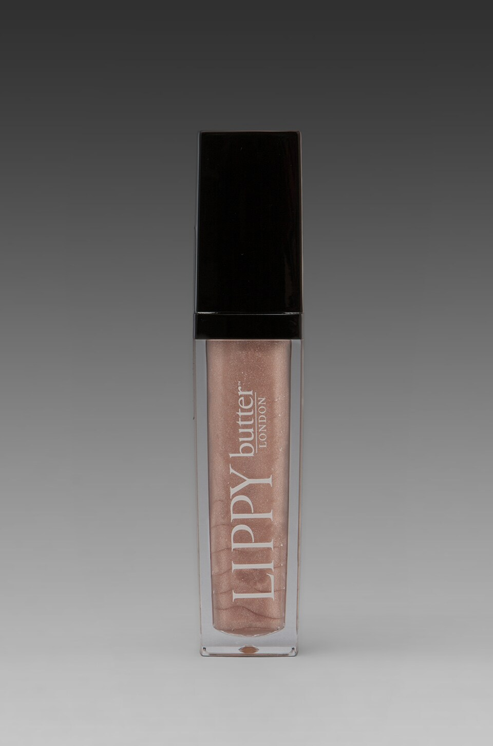 butter LONDON Lip Gloss in Beaker