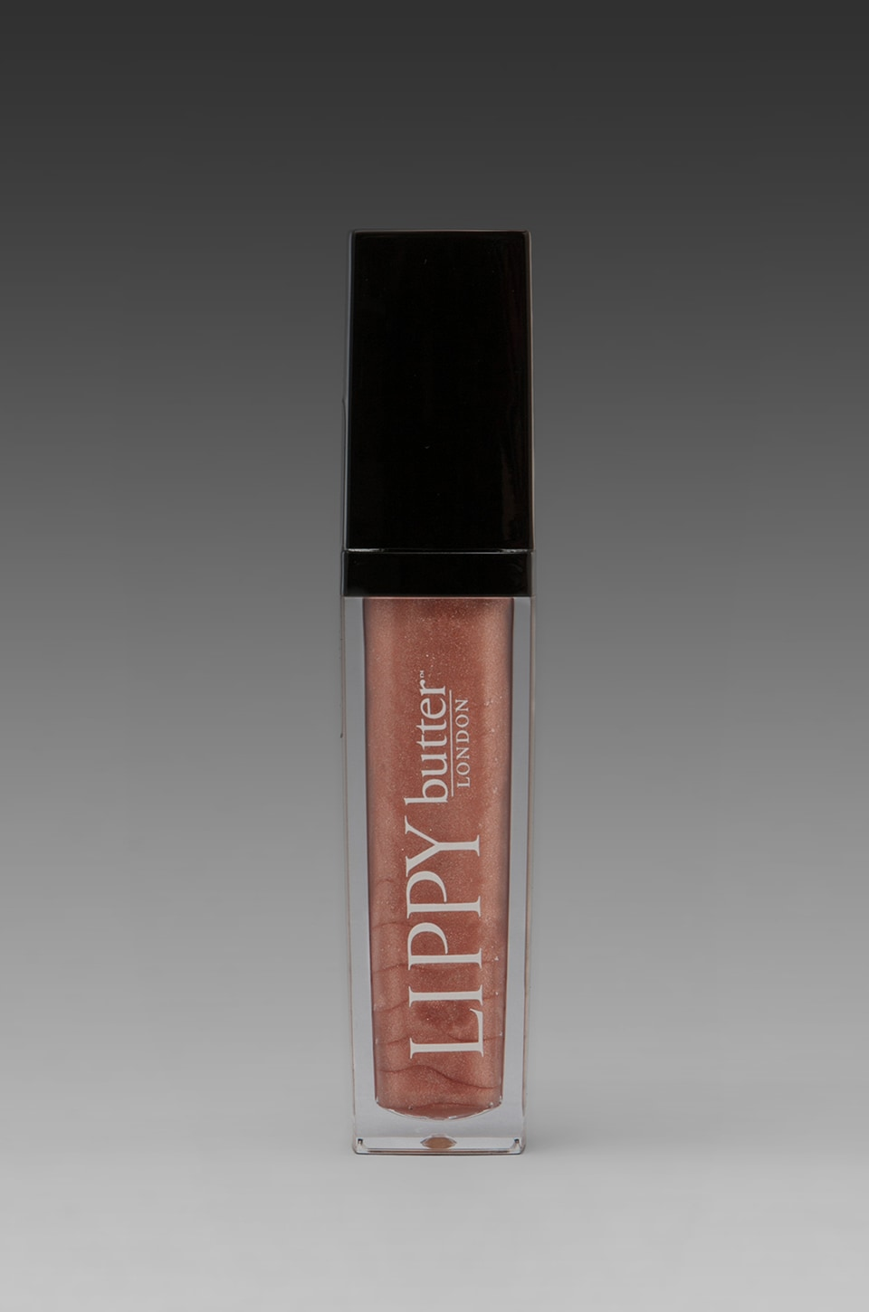 butter LONDON Lip Gloss in Punch Up