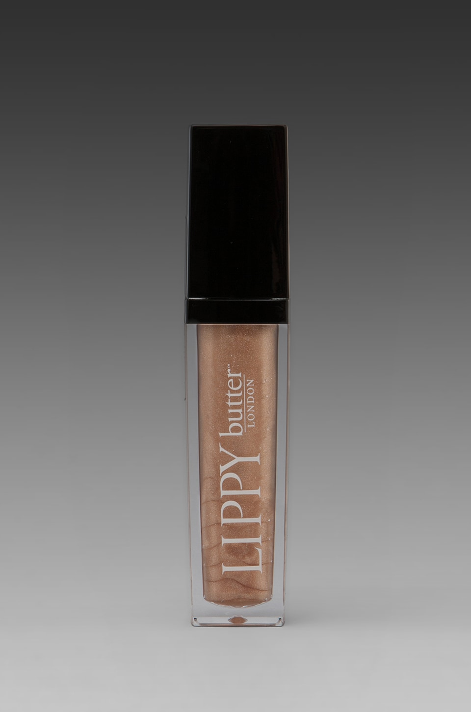 butter LONDON Lip Gloss in Swish