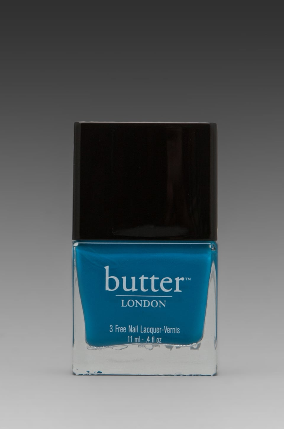 butter LONDON Nail Polish in Keks