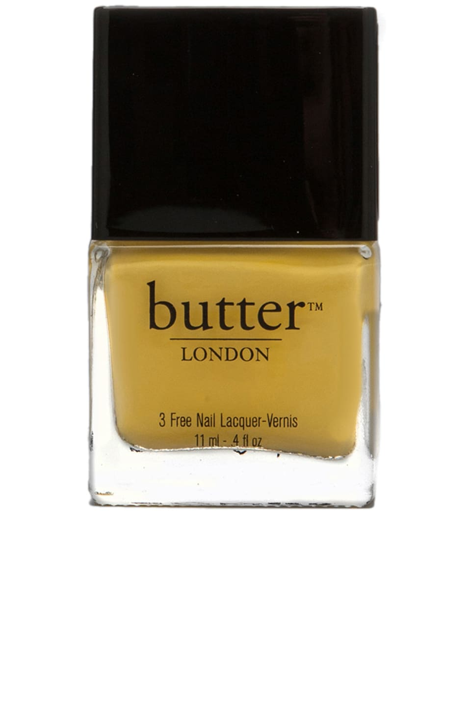 butter LONDON 3 Free Lacquer in Cheeky Chops