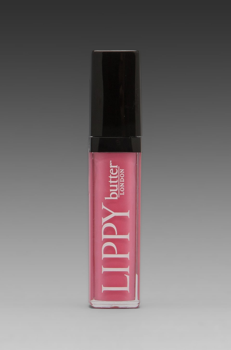 butter LONDON Lip Gloss in Alcopop