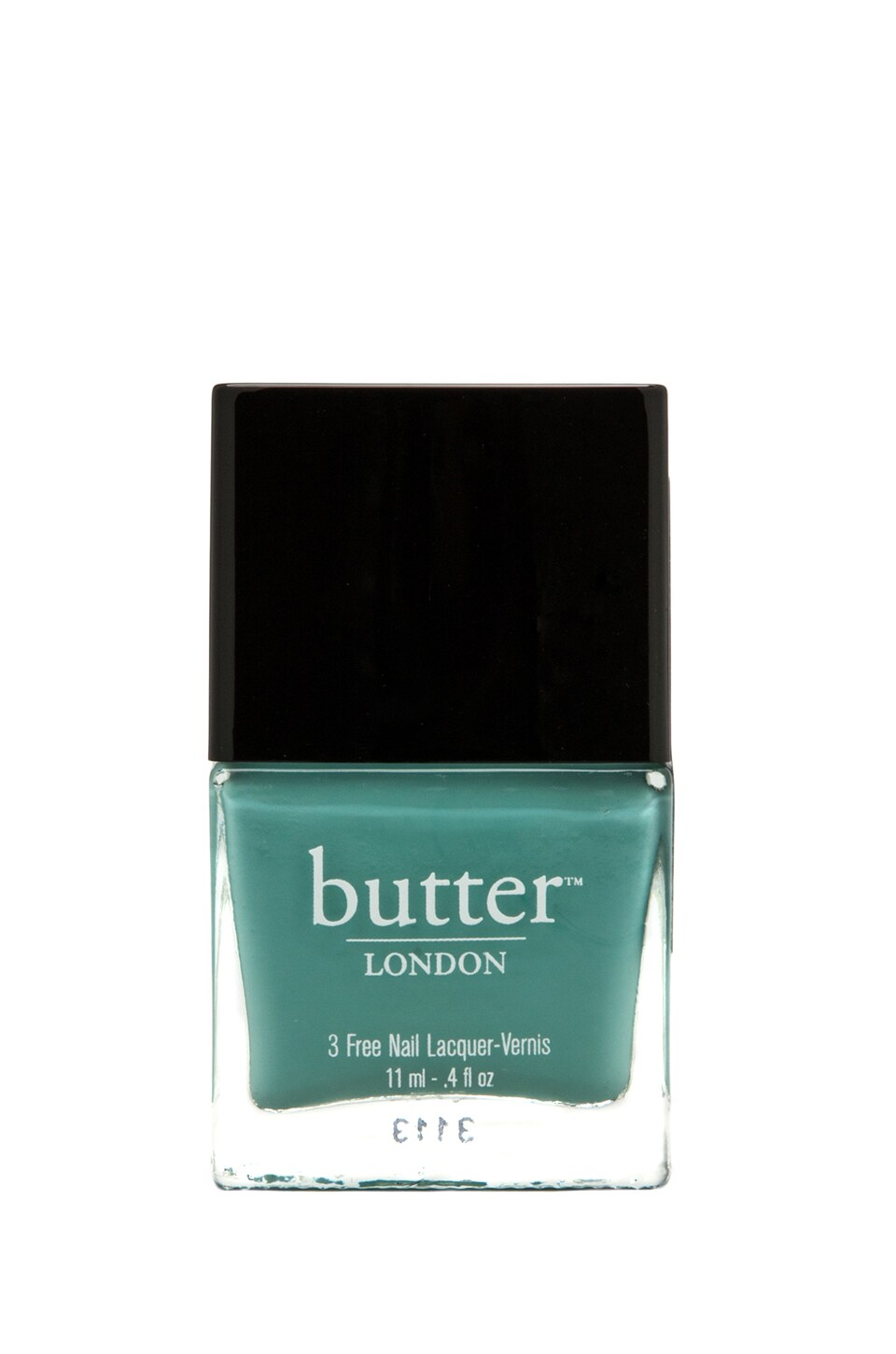 butter LONDON Nail Polish in Poole