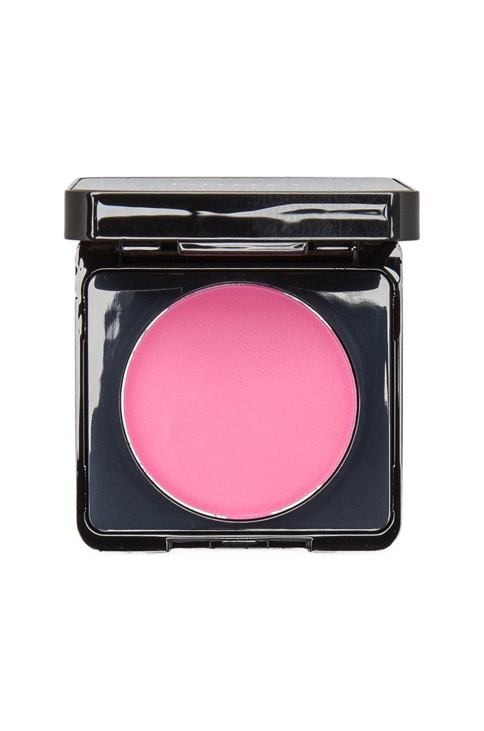 butter LONDON Cheeky Cream Blush in Pistol Pink