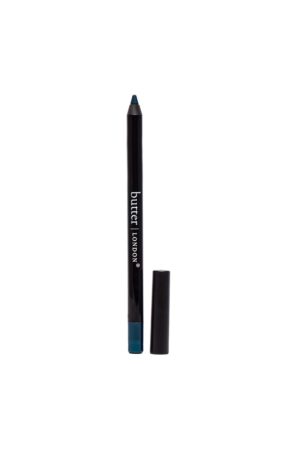 butter LONDON Wink Eye Pencil in Holland Park