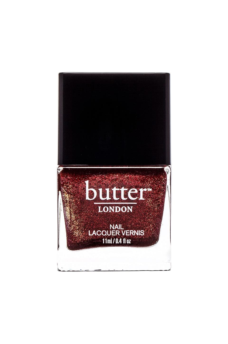 butter LONDON Nail Lacquer in Bric A Brac