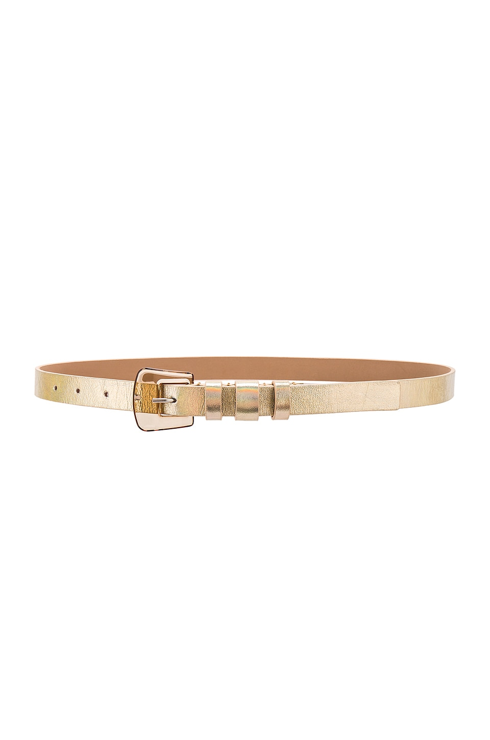 B-Low the Belt CEINTURE KIM