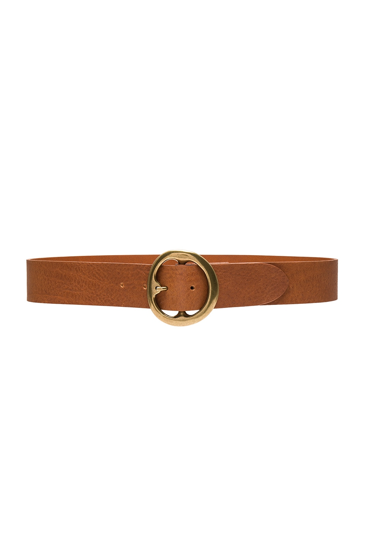 Bell Bottom Hip Belt by B-Low the Belt