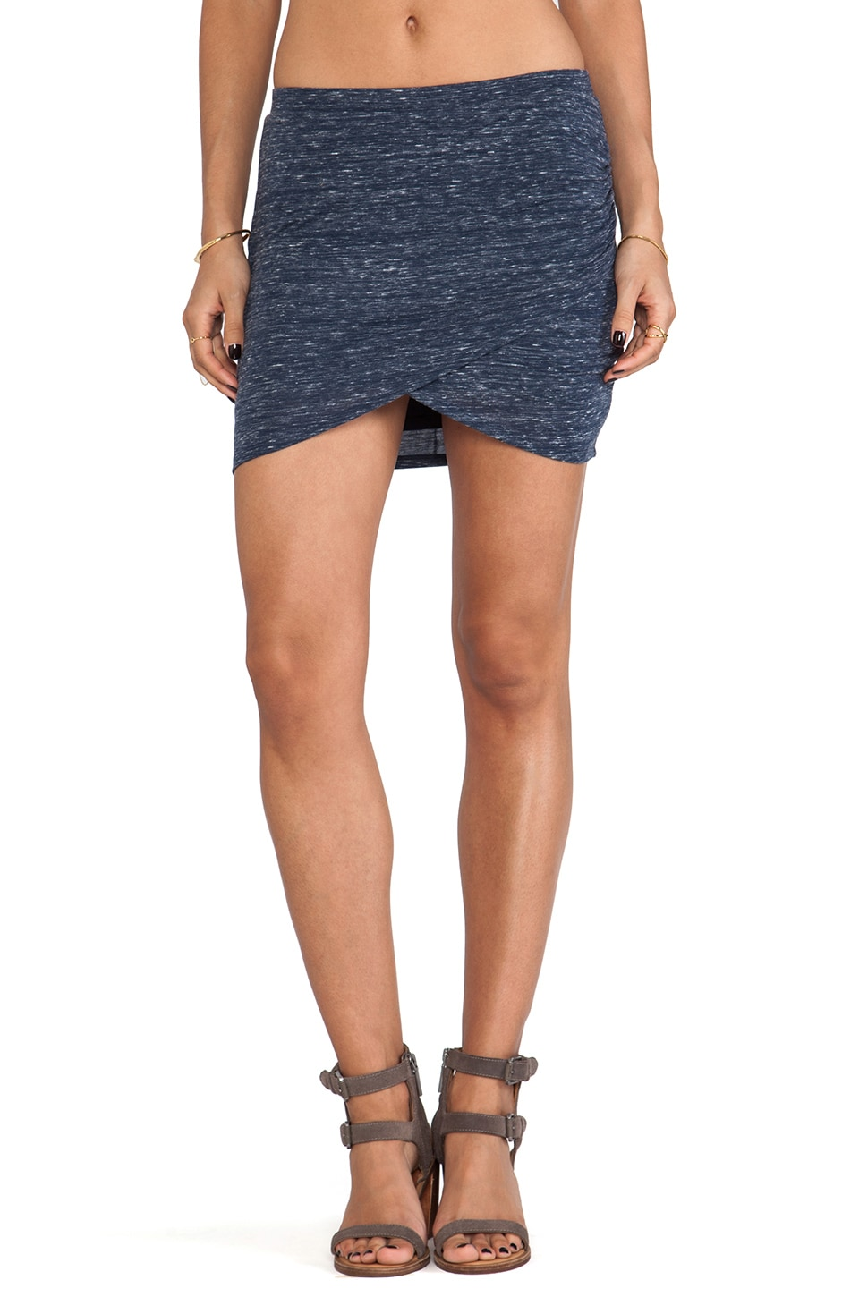 Discover mini skirts with ASOS. Shop a range of mod, mini and short skirt styles with ASOS.
