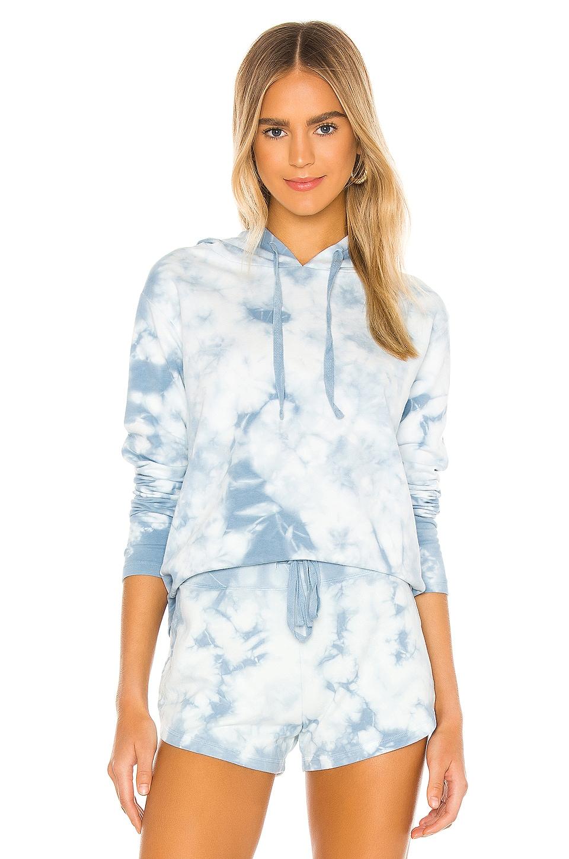 Tie Dye Terry Sweatshirt             Bobi                                                                                                       CA$ 105.32 6