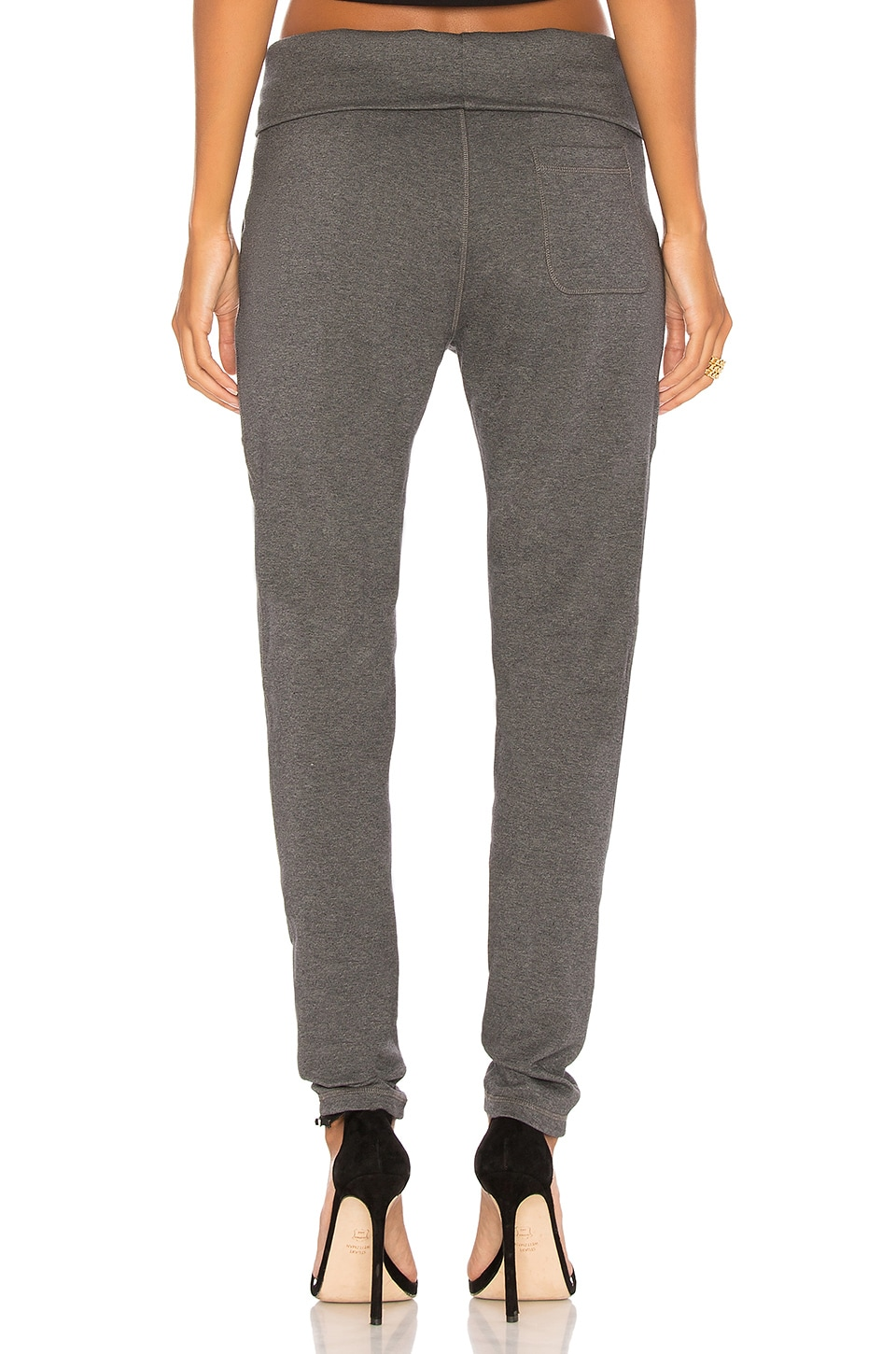 Luxe Lounge Jogger, view 3, click to view large image.