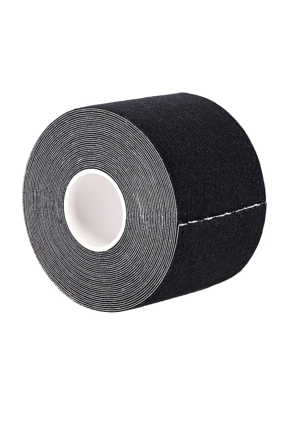Booby Tape Booby Tape in Black