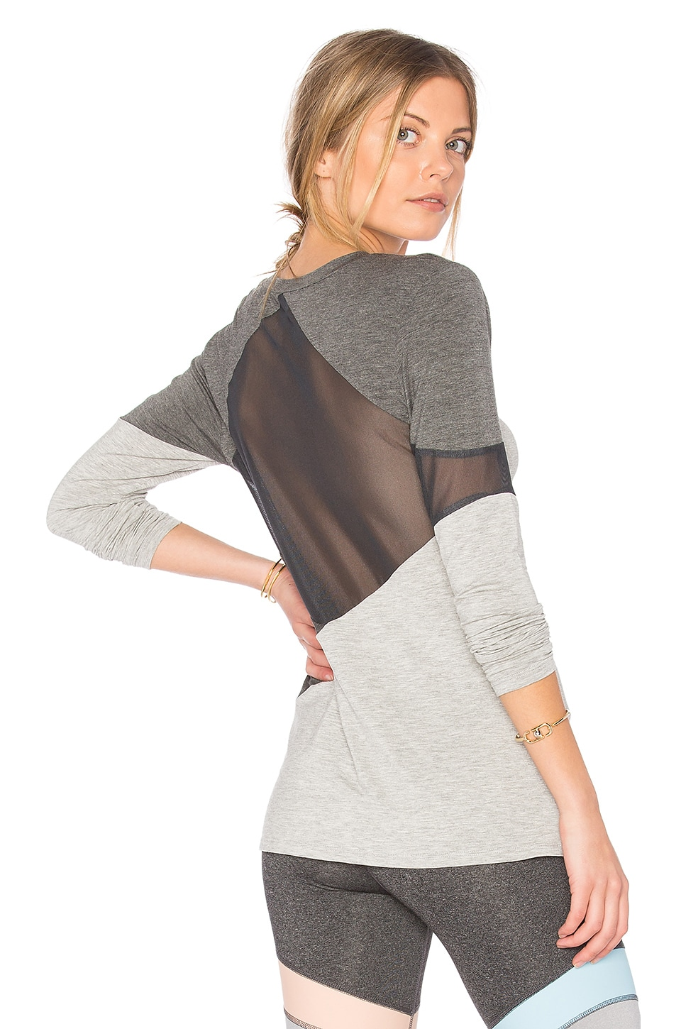 Aven Top by Body Language