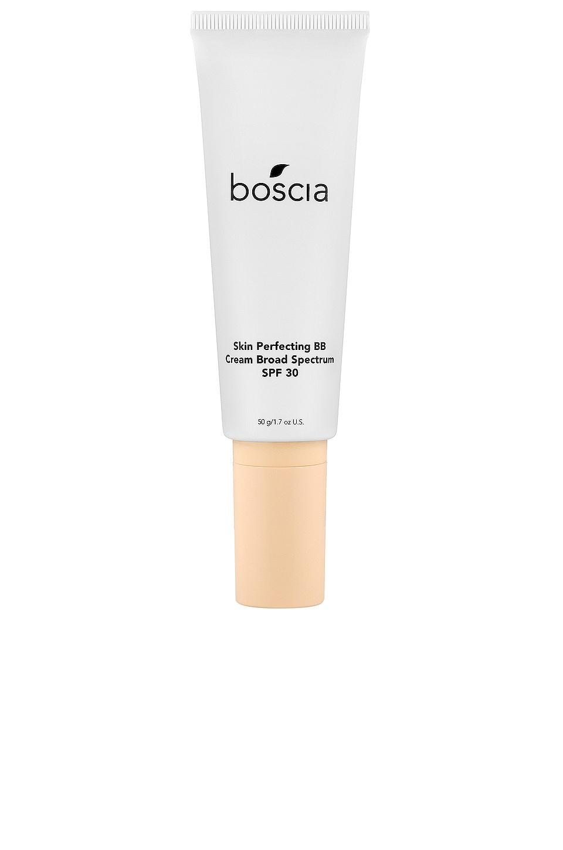 Boscia Skin Perfecting Bb Cream Broad Spectrum Spf 30 Venice 1.7 oz/ 50 ml