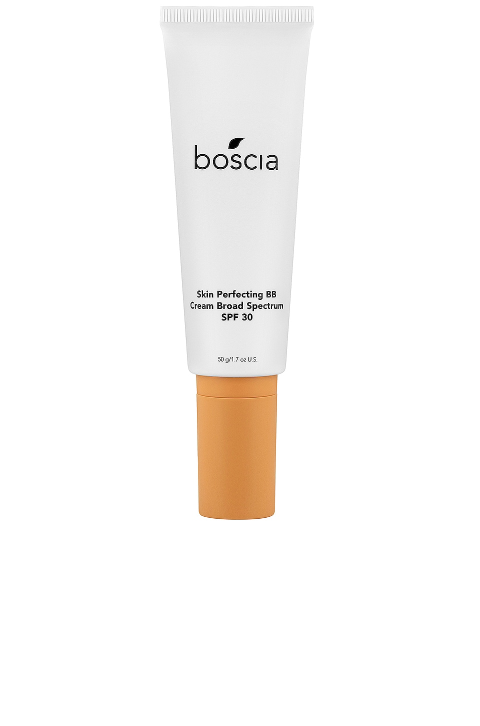 Boscia Skin Perfecting Bb Cream Broad Spectrum Spf 30 Manhattan Beach 1.7 oz/ 50 ml