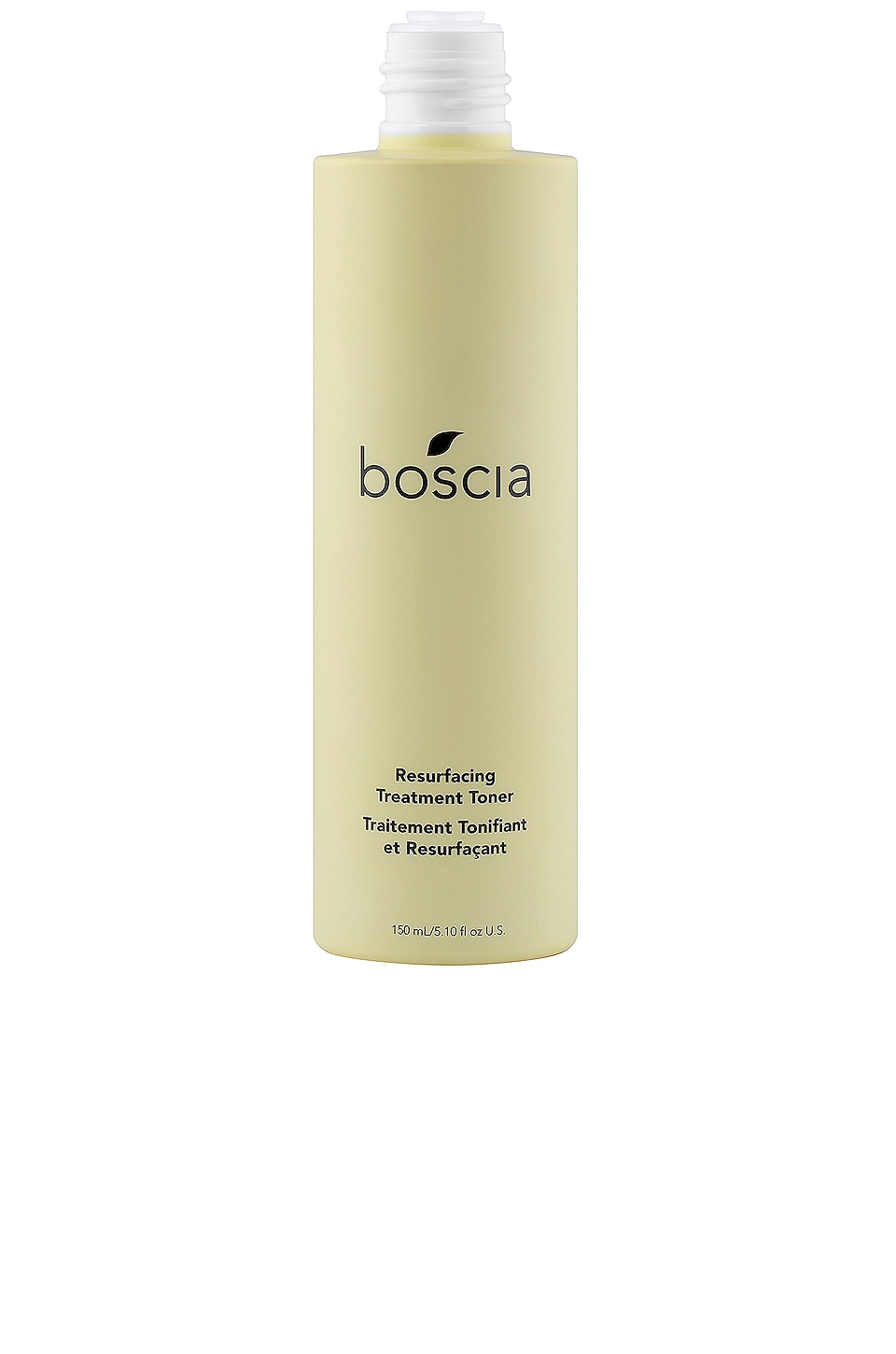 boscia Resurfacing Treatment Toner