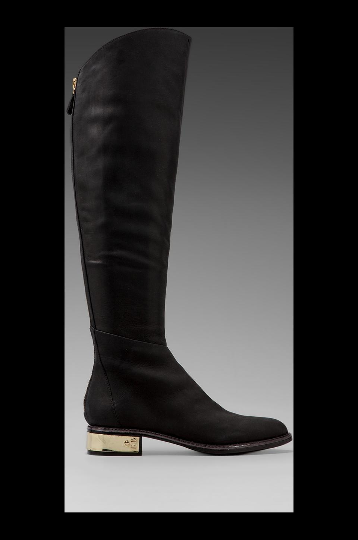 Boutique 9 Alberina Boot in Black