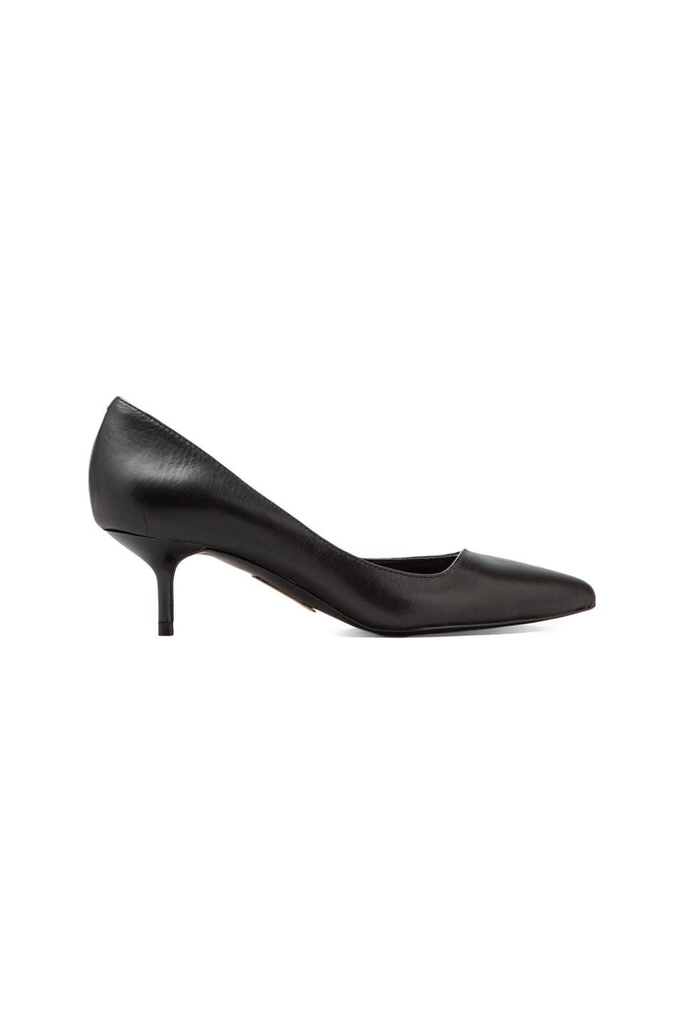 Boutique 9 Sophia Heel in Black