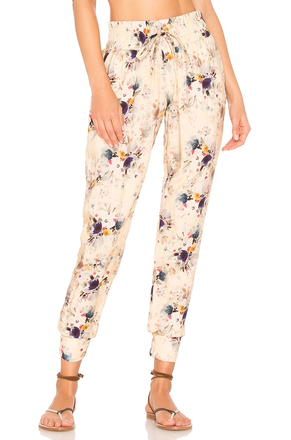 Boys Arrows Over And Out Pant In Pretty Little Thang Revolve