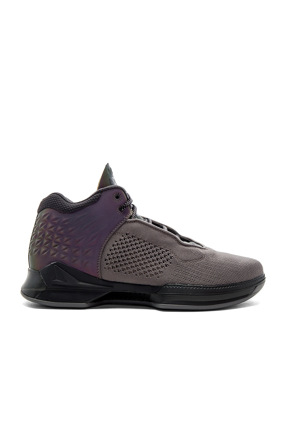 x REVOLVE J Crossover 2 Northern Lights by Brandblack