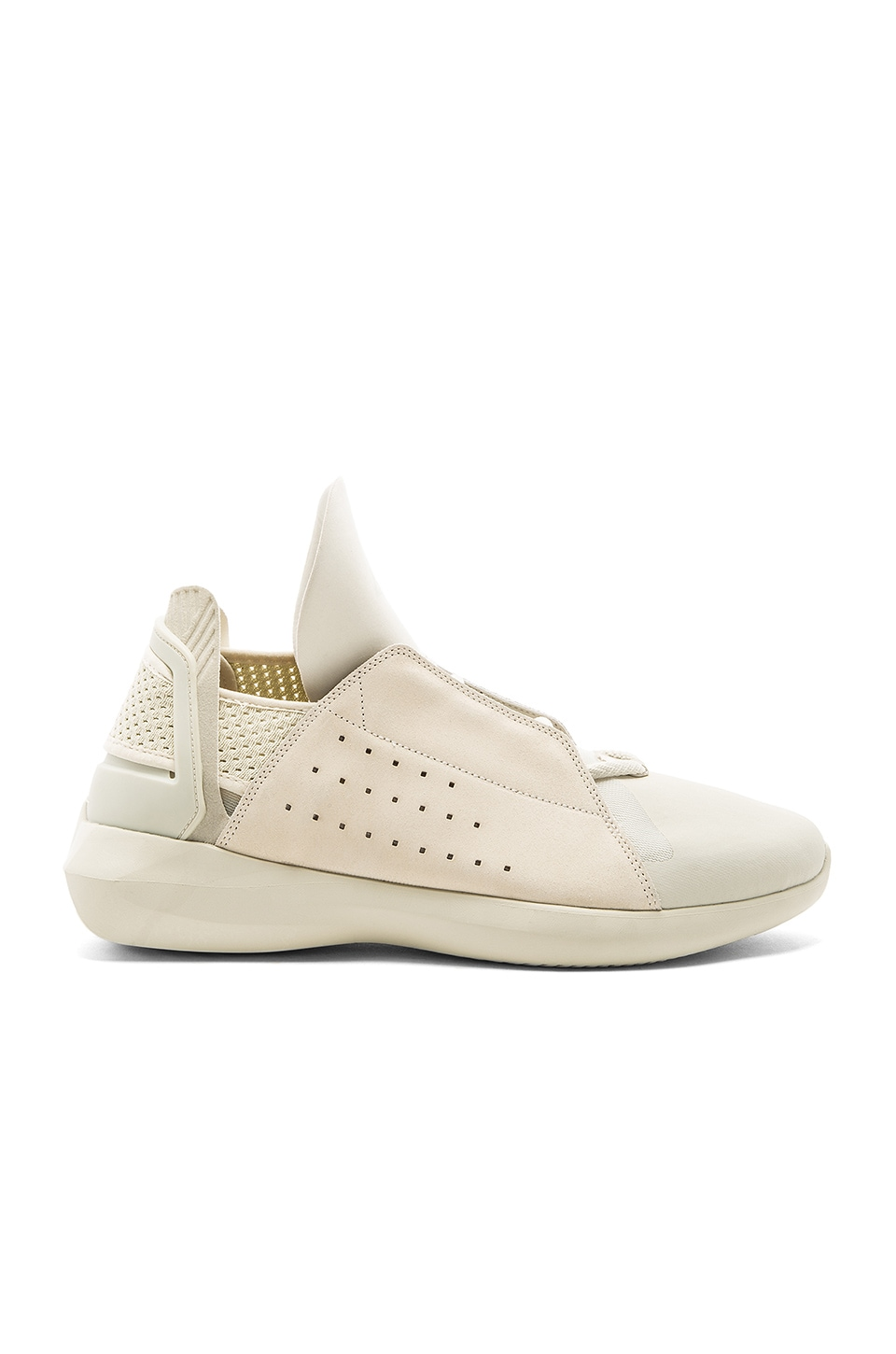 Gambetto by Brandblack