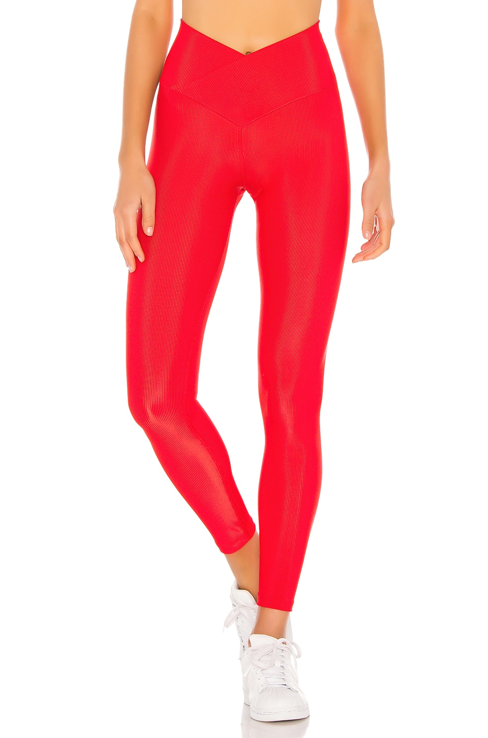 BEACH RIOT LEGGINGS CARA