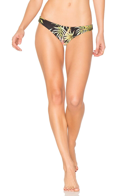 Kauai Bikini Bottom by Beach Riot
