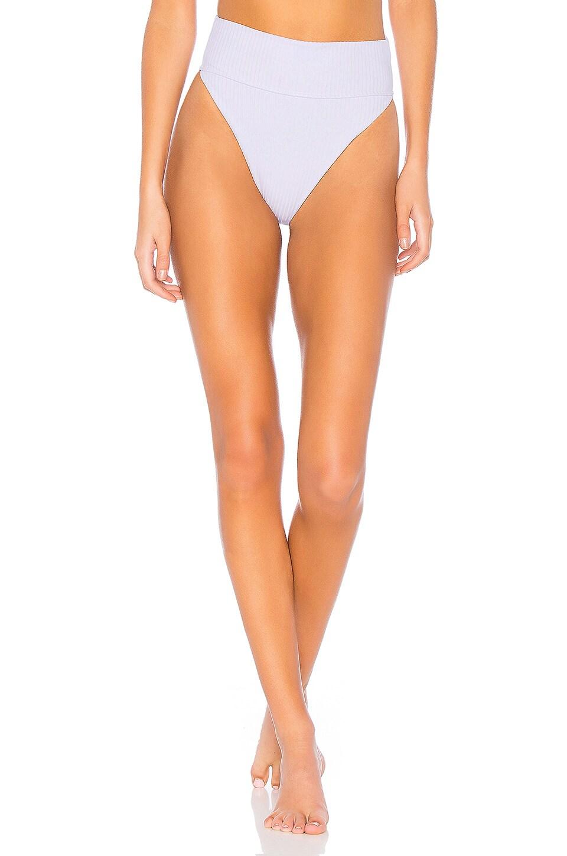 BEACH RIOT x REVOLVE Highway Bikini Bottom in Lavender